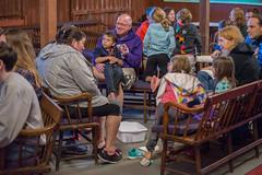 October 6, 2018 - 4:56pm - All-Church Retreat 2018