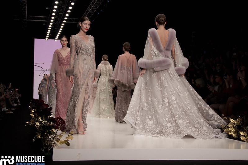 mercedes_benz_fashion_week_speranza_couture_by_nadezda_yusupova_045