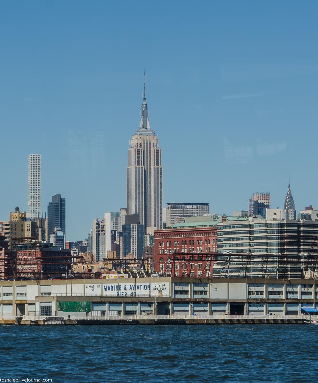 Нью-Йорк_круиз_1_1-19