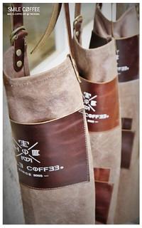 憲賣咖啡熱河店(sendcoffee)-26