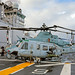 Bell UH-1Y Venom 169290 HF-94  D251049