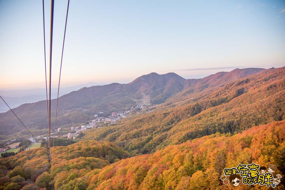 日本東北自由行(仙台山形)DAY3-75