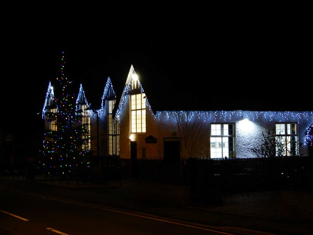 Walton-Village-Hall-Xmas-2-RED