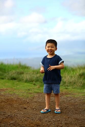 2018-10-blog-yijia-trip-2015-12-Hawaii