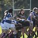 Fullerians Ladies Rugby Team VS Bishop Stortford Ladies Rugby Team Game 21-10-2018 (628)