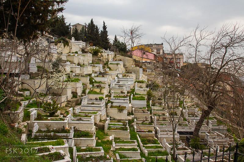 istanbul-1095