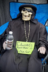 Edward's Root Beer