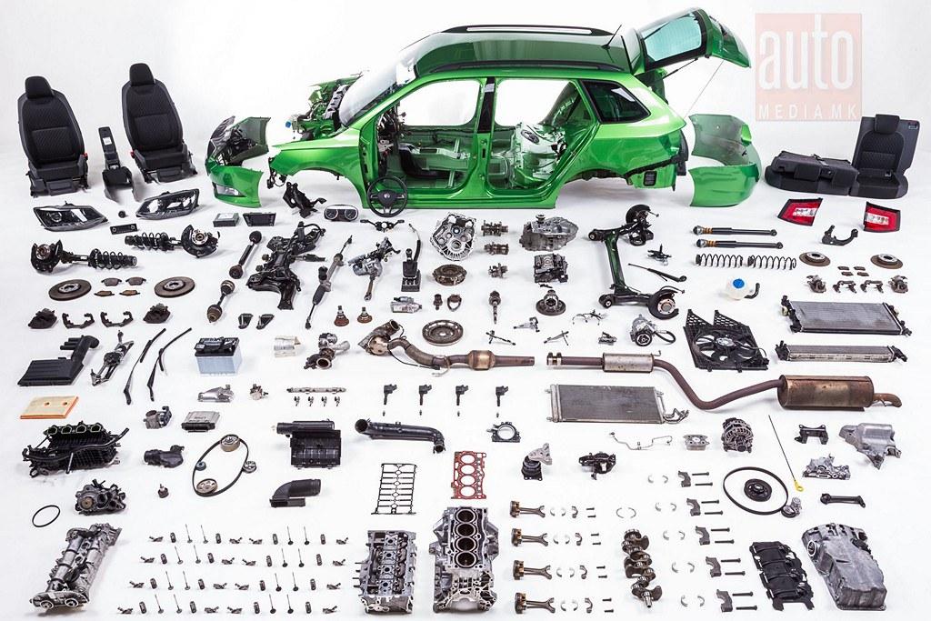 SKODA-Autobild-car-parts-1920x1280 (1)