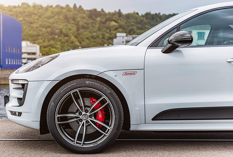 d0f229c2-techart-porsche-macan-sport-and-sport-4