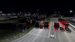 eurotrucks2 2018-10-31 23-30-38