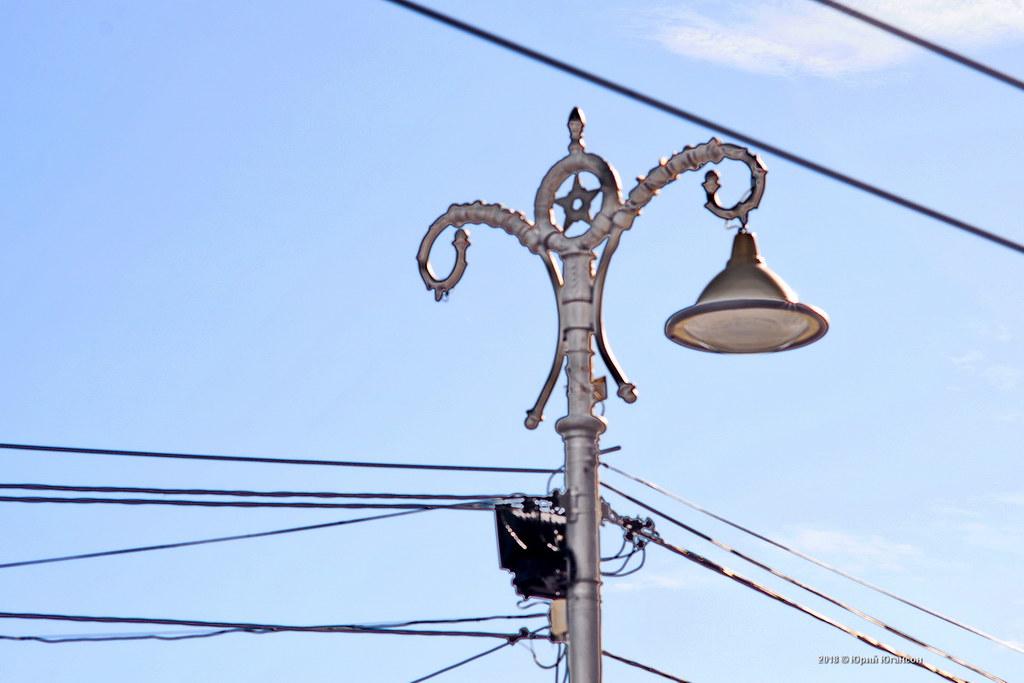 Севастополь офонаревший фонарь, фонари, целый, стыдно, города, центре, Единственный, плафонов, вообще, дизайн, спуске, сегодня, каком, только, нашёл, какойто, дебилами, какимито, остекления, разбиты