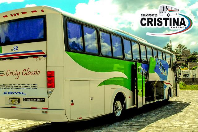 cris8