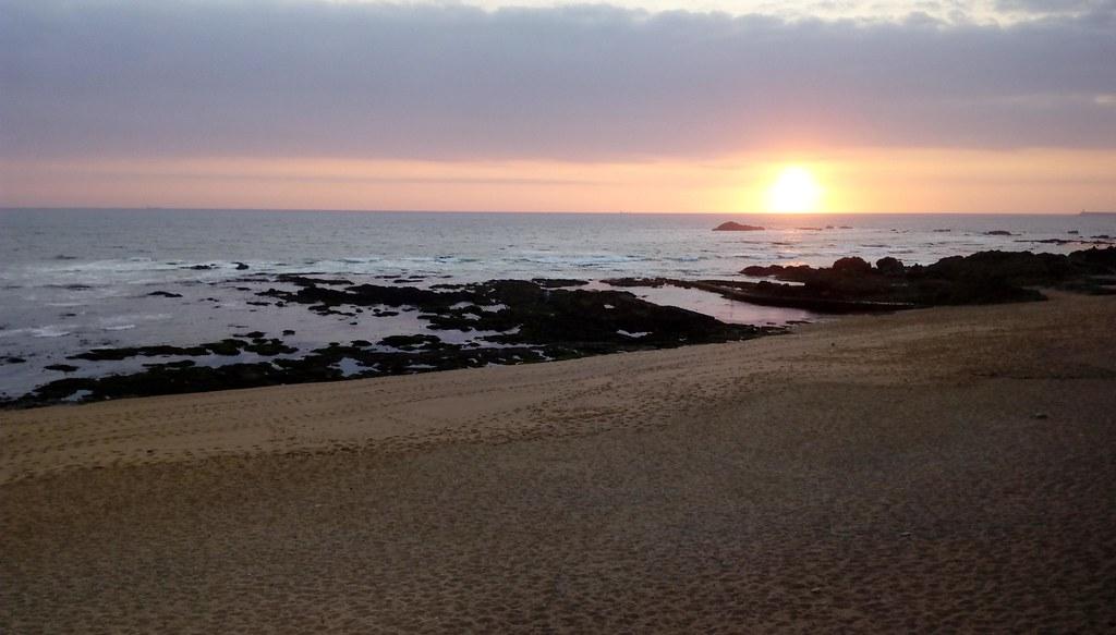 Porto_Oceano