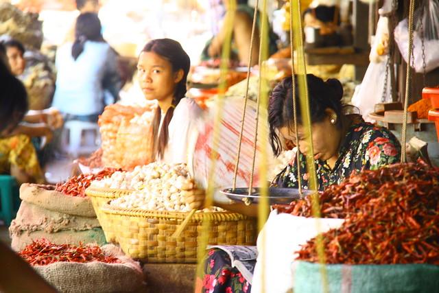 Mandalay, 15/05/2011