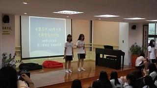 0926圖書館愛樂豐-流唱社