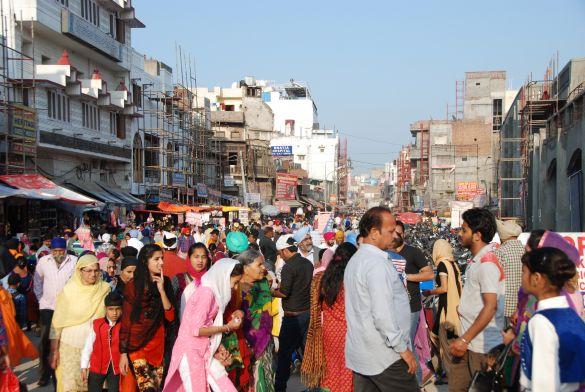 DSC_9792Amritsar