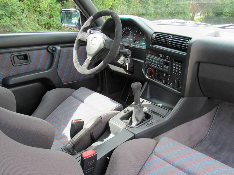 008c5551-1991-bmw-m3-sport-evolution-6