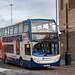 Stagecoach PE13LSN