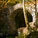 Hermitage Bridge  3