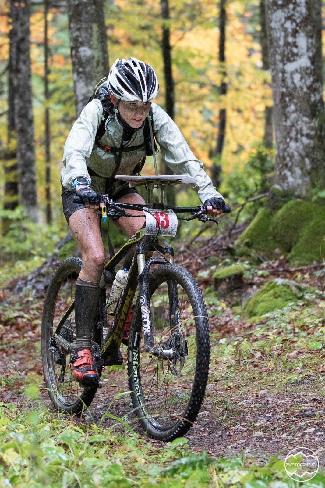 ROA 2018-VTT Col du Prayet (49)