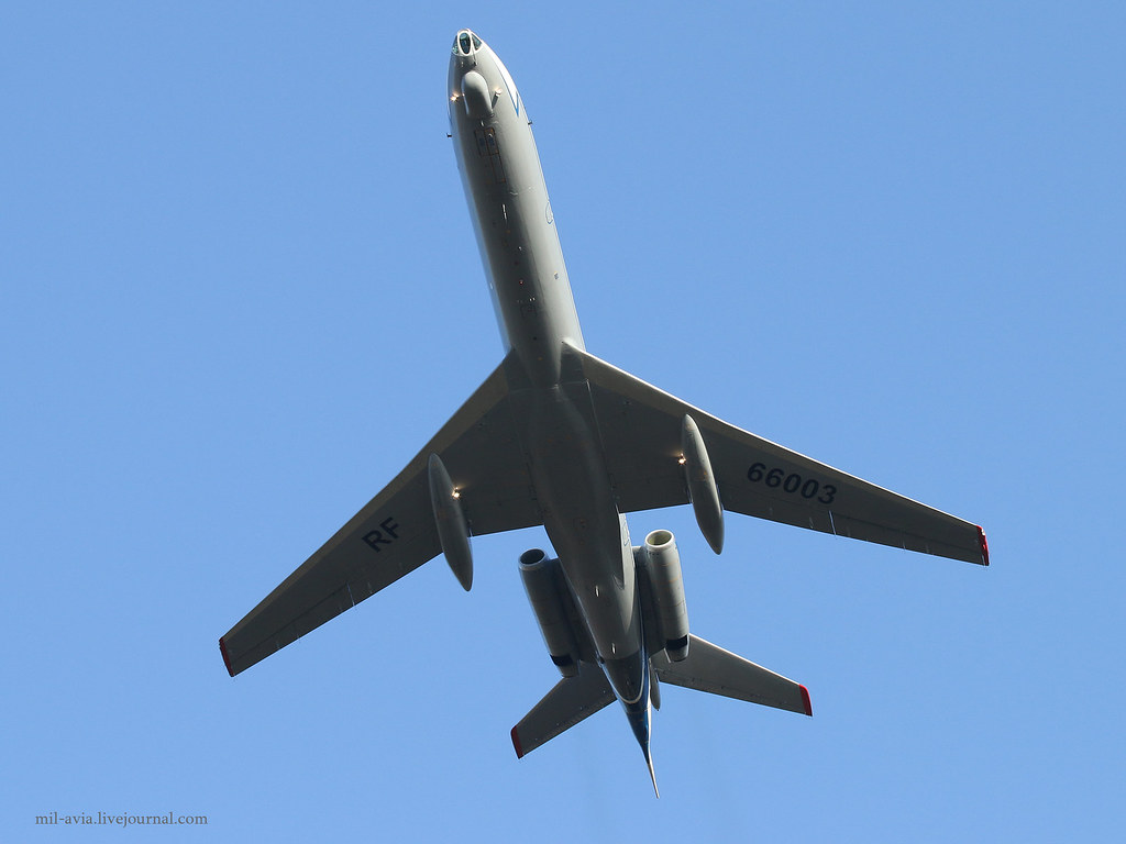 RF-66003