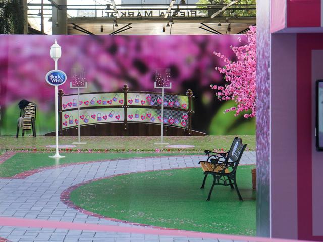 Sakuha Park (26 of 31)