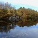 Loch Katrine cycle trail