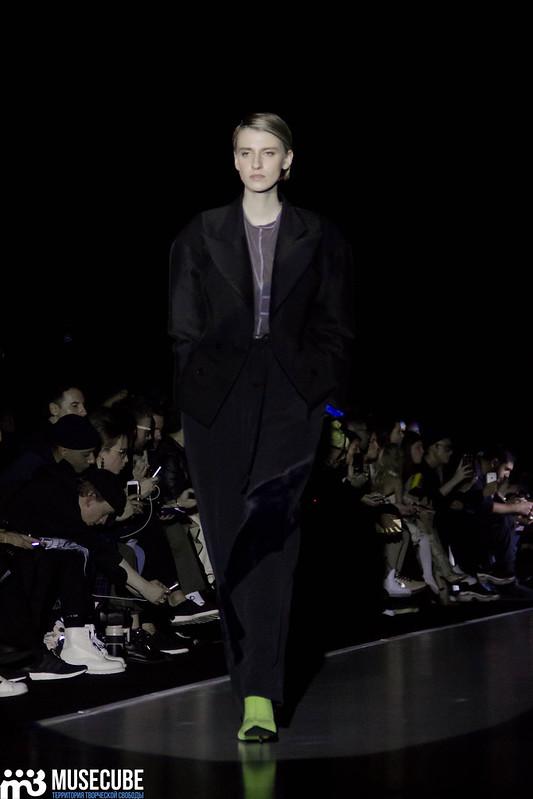 mercedes_benz_fashion_week_pirosmani_026