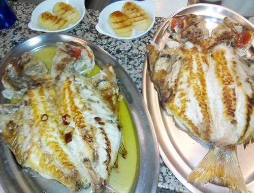 itxasbide-mejor-pescado
