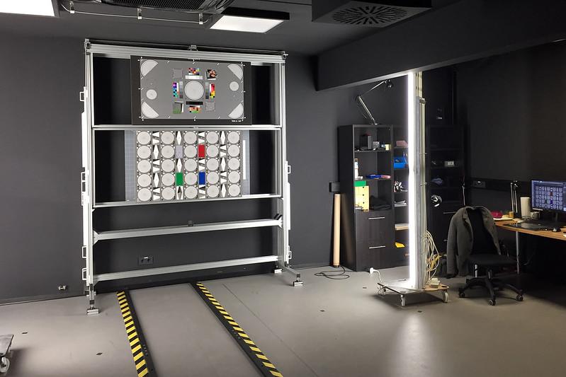 Image lab