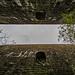Marsden Moor - Vent Shaft for the Standedge Rail Tunnels