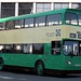 MPTE 1898 XEM898W Liverpool 18 May 2018 (3)