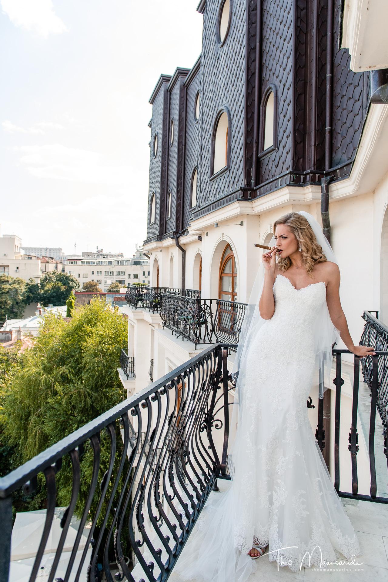 fotograf-nunta-18-lounge-7