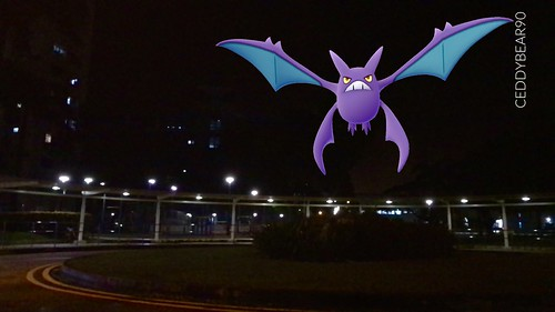 169 Crobat (position=right)