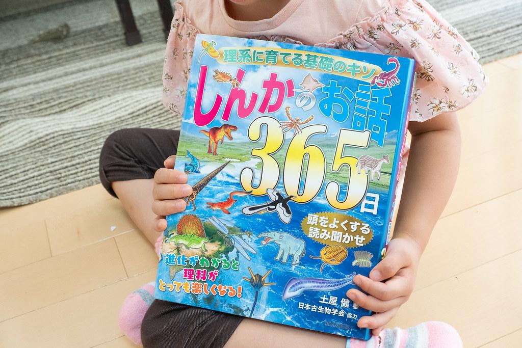 SHINKA_365-19