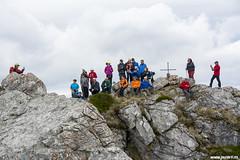 Grupo Montaña de Tapia