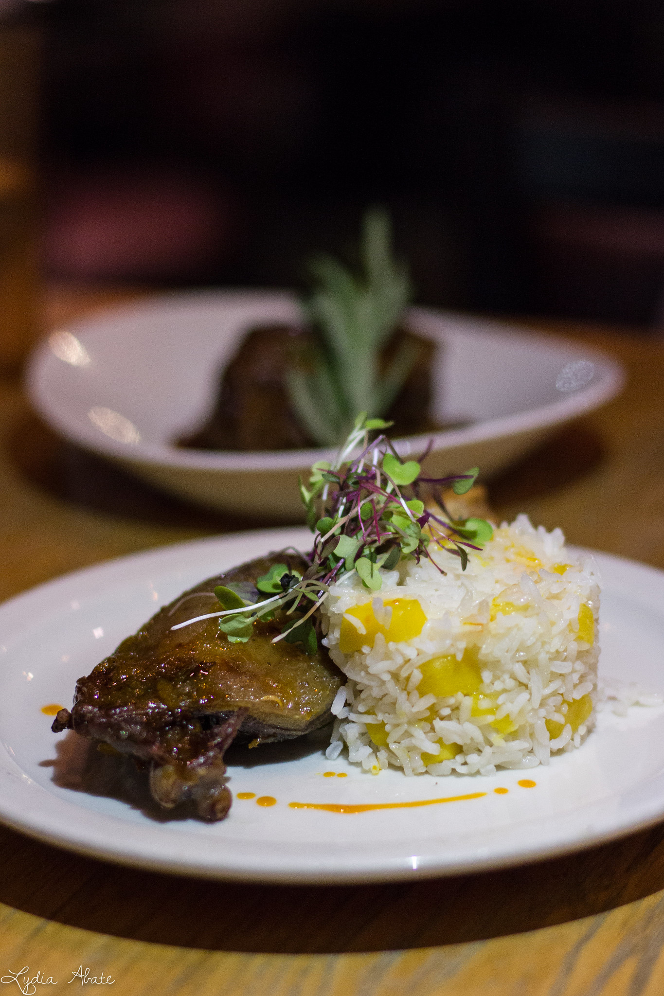 duck leg with mango rice-1.jpg