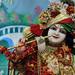 #Hare #Krishna #Hare #Krishna #Krishna #Krishna #Hare #Hare, #Hare #Rama #Hare #Rama #Rama #Rama #Hare #Hare #iskcon #london 22.10.18