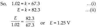NCERT Solutions for Class 12 Physics Chapter 3 Current Electricity 39