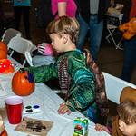 Halloween-2018-Kreyling-Photography-89