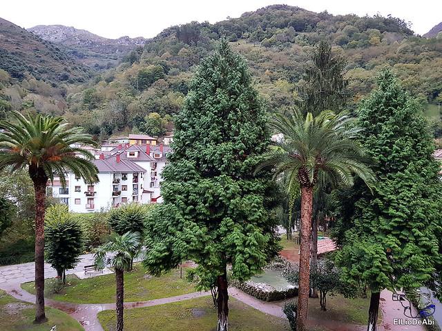 Fin de semana en el Concejo de Belmonte de Miranda, Asturias 3