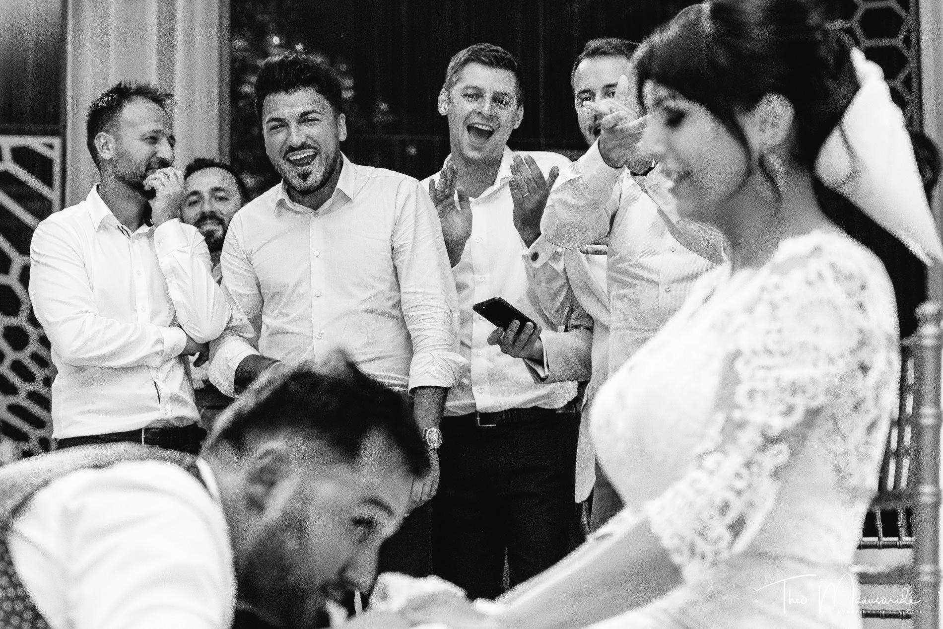 fotograf-nunta-madalina-george-31