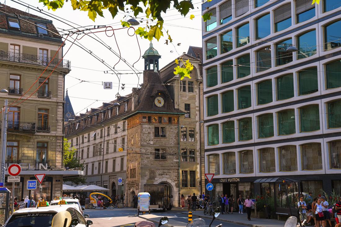 Genf-(98)