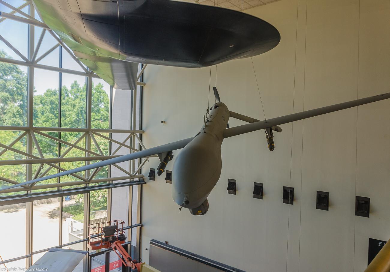 Washington_Air Museum-29