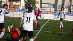 Mislata CF 4-2 Juventud-Barrio del Cristo (Eleuterio Sánchez)