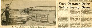 1967-08-26 Skyway Bridge opens