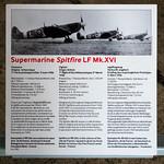 Supermarine Spitfire LF Mk. XVI