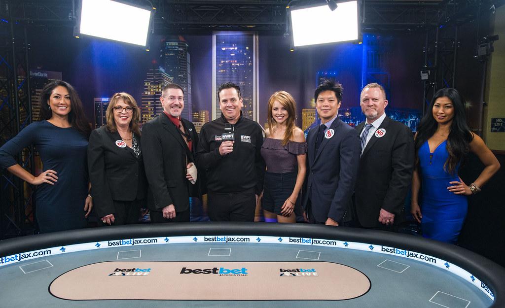 Snoqualmie casino racketeering