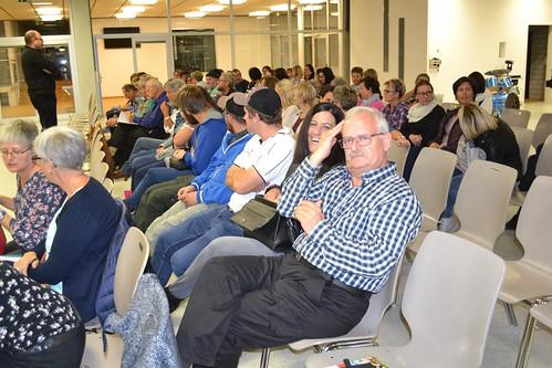 Herbstkonferenz OSV 2018