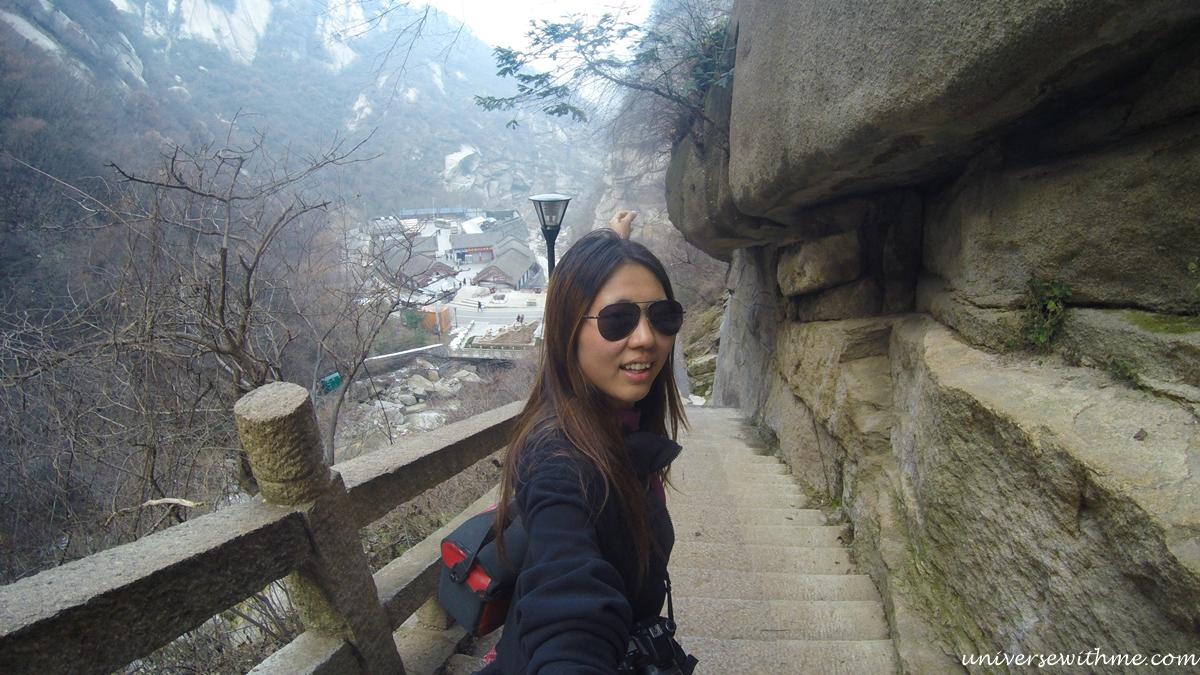 China Travel013